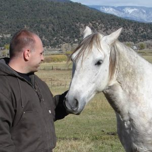 What Horses Teach Humans About Heart Based Communications