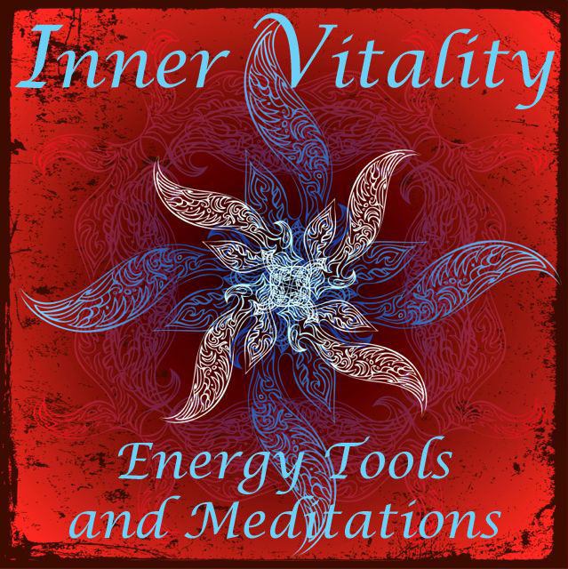 Energy Clearing Meditations