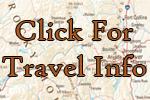 Travel Info Colorado Horse Programs
