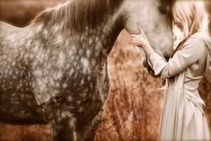 Kathy Pike Colorado Workshop Horses Archetypes Chakras