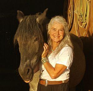 Arizona Equine Retreat