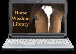 Home Study Horse Wisdom Library