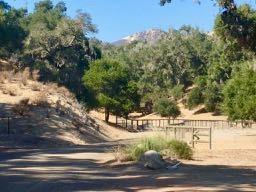 Residential EFLC Level One California