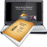 How to coach the mind body connection