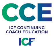Coaching with Horses: Emotional Intelligence and Energy Mastery is an ICF accredited program for continuing coaching education