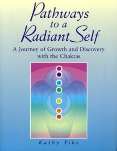 Exploring the chakra system and how we can heal ourselves - Pathways to a radiant self